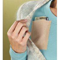 Buy cheap Vinyl Self-Adhesive Pouch from wholesalers