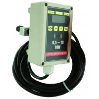 Best Safe Crane Spare Parts Overload Protector Load Limiter / Lifting Weight Limiter wholesale