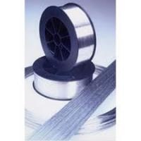 Best stainless steel wire for weldingER308L wholesale