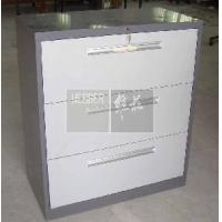 Best Office Vertical Filing Cabinets wholesale