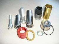 Best knorr brake caliper pin repair kit wholesale