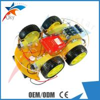 Remote Control Car Kits Images Images Of Remote Control Car Kits