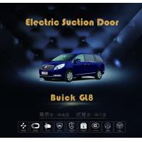 Best Buick GL8 Aftermarket Smooth Soft Close Automatic With Safety Lock Function wholesale