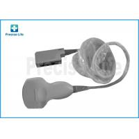 Best Compatible Ultrasound probe Emperor C080-60E 1 year Warranty wholesale