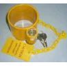 Buy cheap King PIN Lock from wholesalers