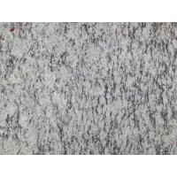 Best Cheapest Popular Polished Sea Wave Granite On Promotion,Granite Tile,Granite,Granite Slab wholesale