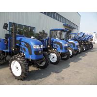 China Farm Tractor 120Hp 4 WD,4 TIRES  WITH Air Conditioner , Shuttle Shift Use WEICHAI YTO , DEUTZ Engine on sale