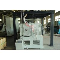 Best Single Screw ABS Sheet Extrusion Line , Abs Machining For Vacuum Forming wholesale