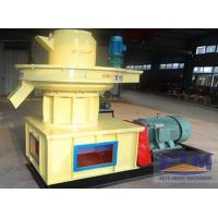 Flanging Machine For Sale Images Images Of Flanging