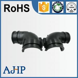 Best 47 Pole automotive connector 2428-004-2405 wholesale