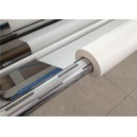 Best 210mm Width Dye Sublimation Paper / Heat transfer paper For Sublimation Printing wholesale