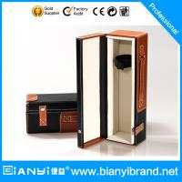 Best The latest research products!Hign quality PU leather hotelware wholesale