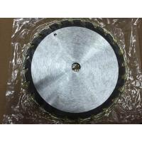 "Buy cheap Hot selling 7-1/4"" x 24T DKO TCT Circular Saw Blade for USA market DIY for Cutting Wood product"