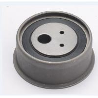 Best T42230 Timing Belt Tensioner Pulley Idler pulley for Mitsubishi MN137247 4505525 wholesale
