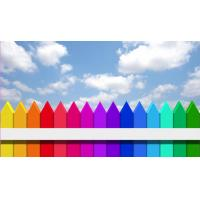 Best Top grade pigment paste for interior and exterior wall wholesale