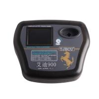 Best ND900 Auto Key Programmer Tool To Copy Crypto Transponders With Nd900 Multiplexer wholesale