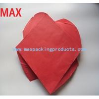 Best High Grade and Best Price Factory Direct Supply Red Tissue Paper,Colorful Fruits Wrapping wholesale