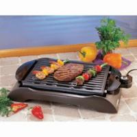 Best contact flat top grill wholesale