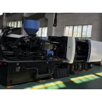 Best High Precision Injection Molding Machine , Full Automatic Plastic Cup Making Machine wholesale