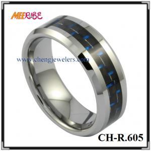 Best Tungsten Jewelry tungsten carbide rings tungsten wedding bands men