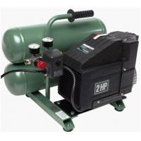 Buy cheap Hitachi Compressor SG Series from wholesalers