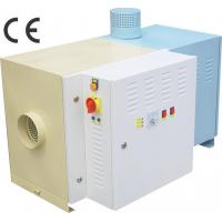 China Industrial Oil Mist Collection System for Cutting Processing of CNC Machine Tool (BSG-216J Series) on sale