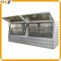 Best Tool box and tools wholesale