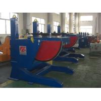Best Pipe Welding Positioners wholesale
