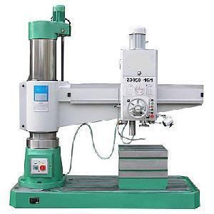 China Radial Drilling Machine (Z3050/Z3040/Z3032) on sale