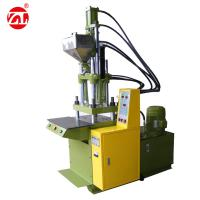 Best Vertical Injection Molding Machine For Small And Medium - Sized Embedded Parts wholesale