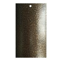 Best Antique Texture Series Polyester Epoxy Paint For Metal Funiture Coating wholesale