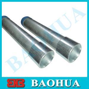 China Rigid Steel Conduit on sale