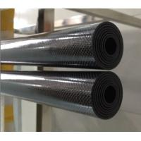 Best Customized Carbon Fiber Telescopic Pole Expansion Combination Of Straight Pipe wholesale