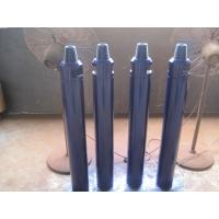 DHD 350DTH Hammer For DTH Drilling Rig , Easy Maintain Underreamer Drilling Tool
