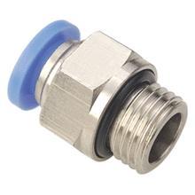 pneumatic tube fittings - PKG