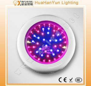 China Popular 50W UFO LED Grow Lights AC85~264V for Plant Growth on sale