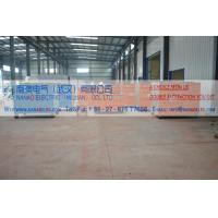 Best NANAO ELECTRIC PROFESSIONAL MANUFACTURE NALH mobile SF6 gas recovery inflatable test device wholesale