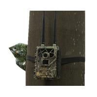 Best LTE Wireless Remote Control 4G Hunting Camera Game Camera That Connects To Phone wholesale