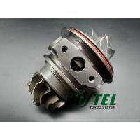 Best TD04HL4S 28231-2C600 90142-01080 For Hyundai Genesis Coupe 2.0T turbo 2012-14 wholesale