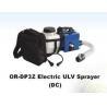 Buy cheap OR-DP3Z Electric ULV Sprayer/Power Sprayer/Cold Sprayer/Cold Fogger from wholesalers