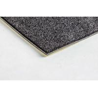 Buy cheap High Effective Multi Layers Butyl Based Auto Sound Dampening Sheet Soundproofing Foam product