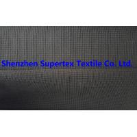 Hot Polyester Fabric Definition Polyester Fabric