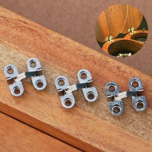 Best 180 Degree Hidden Door Hinges Fold Cabinet Door Hinge wholesale
