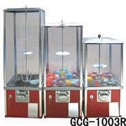 Best Capsule Vending Machine wholesale