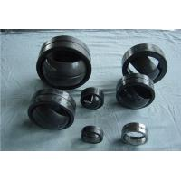 Cheap Steel On Maintenance Spherical Plain Bearing With Single Fracture GE220ES - 2RS for sale