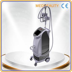 Best Fat freezing cryolipolysis Machine/2015 new weight loss machine / slimming machine MB819D wholesale