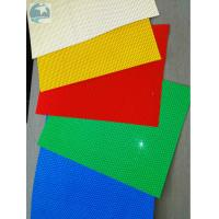 """Best UV Reflective Sign Vinyl Film PMMA 24"""" X 50Yd Signing White Yellow Available wholesale"""