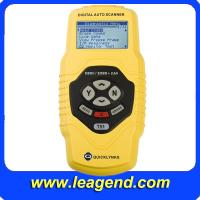 Best Professional vehicle automotive engine code scanner for cars--T51 wholesale