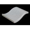 Buy cheap Senfeiyi Aluminum veneer plate from wholesalers