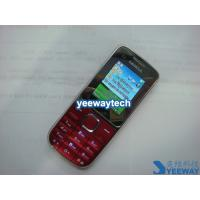 China C2 cheapest chinese mobiles phone dual sim discounted mobile phone on sale